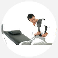 BEMER® THERAPIE